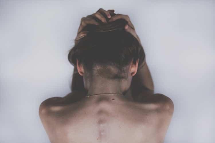 Chaga bei Psoriasis, Akne und Neurodermitis