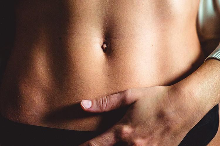 Chaga vs. Gastritis