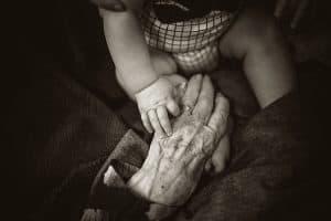 Die geheimnisvolle Welt der Telomere _ Chaga DNA and Anti Aging